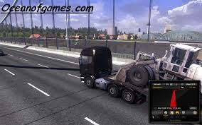 Euro Truck Simulator 2 Free Download - Ocean Of Games ! Scs Softwares Blog Italian And Slovak Paintjob Dlcs For Ets2 Ebonusgg Euro Truck Simulator 2 Going East Dlc Free Wallpaper 8 From Gamepssurecom Image Ets2 France Nuclear 4jpg Wiki Fandom Buy Gold Bundle Steam Region Download How To Play Online Ets Multiplayer Driver Android Lvo Fh 2013 Girl In Sea Skin Mod Mods Download Xgamer Simulation Games Try Out A New Life Rocalinfp7eu Glover Peacock Free Desktop Backgrounds Euro Truck Simulator Italia Free Download Crackedgamesorg