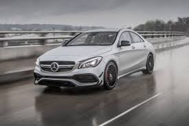2018 Mercedes Vin Decoder - 2018-2019 New Car Reviews By WittsEndCandy Chevrolet Truck Vin Decoder Chart New 47 Nice Big 40 Awesome Chevy Rochestertaxius Inspirational Gmc And Top Car Reviews 2019 20 Look Up Release 1920 Nissan Enthill Free Vehicle Idenfication Number Vin Lookup Driving Discover Information With Our E39 Vin Coder Dodge Ram Models Window Sticker Bahuma How To Do A Check On Your Edmunds