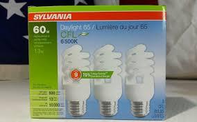 3 pack equivalente a 60 w luz de d祗a 6500k 13 vatios bombillas