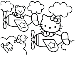 Coloring Pages Printable Preschool Christmas Kids Easter Egg Religious Childrens