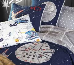 Star Wars™Millennium Falcon™ Quilted Bedding | Pottery Barn Kids Star Wars Bed Sheets Queen Ktactical Decoration Sleepover Frame Bedroom Sets Full Size Girls Bedding Prod Set Justice League Quilted Pottery Barn Kids Star Wars Crib Bedding Baby And Belk Nautica Eddington Collection Online Only Nautical Clothing Shoes Accsories Accs Find Organic Sheet Duvet Thomas Friends Millennium Falcon Quilt Cover Wonderful Batman With Best Addict Style For