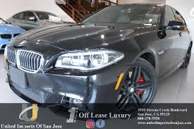 100 Craigslist Stockton Cars And Trucks By Owner Used BMW For Sale Sacramento CA From 3700 CarGurus