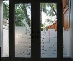 Artscape Decorative Window Film by Beautiful Window Film Designs Design Ideas Ideas Decorating