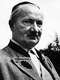 Diogenes Lampara Hombre Honrado by Filosofía Y Escritos Políticos De Martin Heidegger Introducción Dr