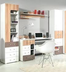 meuble rangement chambre ado meuble de rangement chambre affordable best gui meuble de