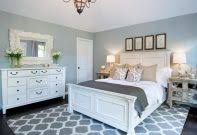 Beautiful Master Bedroom Ideas White Sims Blue Walls 14x15 With Dark Category Post Engaging