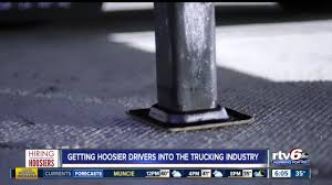 Trucking Companies Looking To Put Drivers Behind The Wheel Build A Truck Upcoming Cars 20 Food For Sale In Europe 2019 Top Shelba D Johnson Trucking Inc Cargo Freight Company Transportation Management Software Logistics Wings And Wheels 2013 Fniture Today Conference 1_7 Oi The Final Aessments For Tax Year 2017 Said Are To Indiana Candidate Mike Brauns Rhetoric Business Record Dont Line Up Owner Of Shuttered Trucking Company Says He Need Community Support Friends Come Rescue Cadianbuilt 1949 Fargo Driving