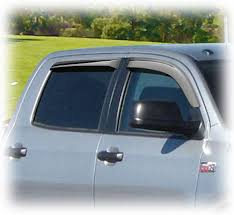 Truck 1994 Toyota Window Rain Guards How To Install Rain Guards Inchannel And Stickon Weathertech Side Window Deflectors In Stock Avs Color Match Low Profile Oem Style Visors Cc Car Worx Visor For 20151617 Toyota Camry Wv Amazoncom Black Horse 140660 Smoke Guard 4 Pack Automotive Lund Intertional Products Ventvisors And 2014 Jeep Patriot Cars Sun Wind Deflector For Subaru Outback Tapeon Outsidemount Shades Front Door Best Of Where To Find Vent 2015 2016 2017 Set Of 4pcs 1418 Silverado Sierra Crew Cab Shade