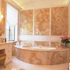 decor roma tile for wall and floor www missnewindia