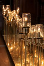 Autry Floor Lamp Crate And Barrel by 1223 Best Lighting Images On Pinterest Lamp Light Lighting
