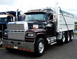 Ford 9000 Truck Ford Louisville Aeromax Ltla 9000 1995 22000 Gst For Sale Ford Clt9000 Ts Haulers Calverton New York Trucks Lt Ats Mod American Truck Simulator Other Louisville L9000 Tractor Parts Wrecking Cl9000 Clt Pinterest Trucks And Semi 1978 Ta Grain Truck Used L Flatbed Dropside Year 1994 Price 35172 Stock 321289 Hoods Tpi Dump Pictures For Sale On Buyllsearch 1976 Sn 2rr85943