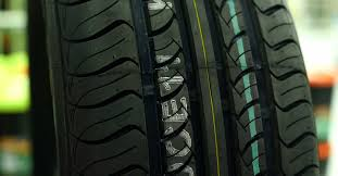 Walmart Car Tires | Canadian Car Reviews | Driving Television Firestone Desnation At Tire P23575r17 Walmartcom Tires Walmart Super Center Lube Express Automotive Car Care Kid Trax Mossy Oak Ram 3500 Dually 12v Battery Powered Rideon How To Get A Good Deal On 8 Steps With Pictures Wikihow For Sale Cars Trucks Suvs Canada Seven Hospitalized Carbon Monoxide Poisoning After Evacuation Light Truck Vbar Chains Autotrac And Suv Selftightening On Flyer November 17 23 Antares Smt A7 23565r17 104 H Michelin Defender Ltx Ms Performance Allseason Dextero Dht2 P27555r20 111t