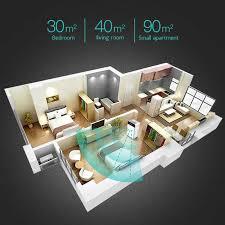 luft trockner luftentfeuchter elektrische keller schlafzimmer innen feuchtigkeit absorption intelligente konstante feuchtigkeit schnelle trockene