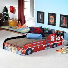 Fire Engine Toddler Bed For Sale Step 2 Firetruck Light Replacement ... Fire Truck Toy Box And Storage Bench Listitdallas 42 Step 2 Toddler Bed Engine With Almost Loft Beds Bunk Monster Twin Bedding Designs Sheets Wall Murals Boys Bedroom Incredible Frame Little Tikes Diy Firetruck Tent For Ikea Stunning M97 On Home Step2 Hot Wheels Convertible To Blue Walmartcom Itructions Curtain Fisher Price
