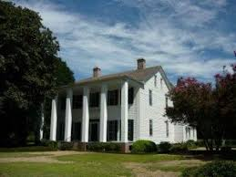 13 best Historic Homes for Sale in SC images on Pinterest