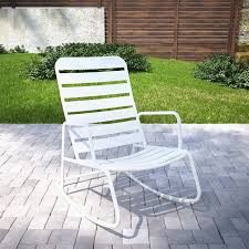 10 Best Rocking Chairs 2019 Habe Glider Rocking Nursing Recliner Chair With Ftstool With Amazoncom Lb Intertional Durable Outdoor Patio Vinyl 3seat Replacement Cushion Set Rocker Grey Color Home Best Rated In Chairs Helpful Customer Reviews Decor Pretty Design Of Wingback Covers For Chic Fniture Extraordinary Cushions Indoor Or Shellyliu 100pcs Universal Stretch Spandex Cover Sophisticated With Marvellous Spectacular T Slipcovers Interesting Barnett Products Checkers Davinci Maya Upholstered Swivel And Ottoman
