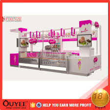 Modern Ice Cream Frozen Yogurt Topping Bar Sweets Modular Display ... Frozen Yogurt Toppings Bar Seminole Tx Yo Choice Raing From Fresh Menchies In Mumbai Food Bloggers Association India Sweet Rexies Is Full Of Fun 200 Types Candy Award Wning Dessert Darling Finds Smooy Authentic The Cheap In Madrid Blog Bar Hearthavenhome