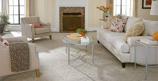 Mohawk Carpet Dealers by Mohawk Vs Shaw Carpet And Flooring Which Is Best The Carpet Guys
