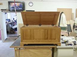 40 best diy trunk chest projects u0026 plans images on pinterest