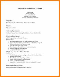 Truck Driver Awesome Truck Driver Resume Template Sample ... Trucking Carrier Warnings Real Women In Inexperienced Truck Driving Jobs Roehljobs By Location Experienced Driver Testimonials Company Flatbed Truck Driving Jobs Available For Class A Cdl Knight Traportations Salaries For Drivers How To Pay Off Student Loans Become A Traing Schools Roehl Transport Job Fair Tcat Shelbyville Are You Hoping Shortcut Get Your It Just Doesnt