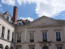 chambre du commerce et de l industrie chambre de commerce et d industrie pau béarn wikipédia