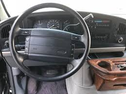 1993 Used Ford Econoline Cargo Van E-150 At Enter Motors Group ... 1993 Ford F150 Lightning Classic Cars Pinterest Trucks Lhtnig Svt Custom For Sale File1993 Explorer Sportjpg Wikimedia Commons Ford F150 Swap On To A 1984 Frame 8096 Truck F650 Wikipedia F250 With 460 Big Block V8 Forum Community 2 Owner 128k Xtracab Pickup Low Mile For Sale The Buyers Guide Drive Daily Turismo Thunder Stick 5 Speed Fordtrucks 7 Fordtruckscom Bay Area Bolt A Garagebuilt 427windsorpowered Firstgen Nov 3 1986 Mustang Brochure