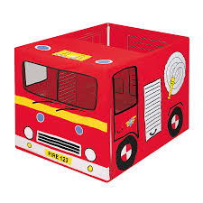 Fire Engine Playhouse - I Want To Do This With A Cardboard Box ... Fire Truck Driving 3d Android Apps On Google Play Lego City Fire Station 60004 Youtube Playdoh Engine Easy Parking Kids Video For Learn Vehicles How To Make A With Ladder Pongo Vs Doh Rmx Game By Bregnog Meme Center 2017 Mattel Fisher Little People Helping Others Ebay Best 25 Truck Ideas Pinterest Party Fireman Joyful Mamas Place 2011 Amazoncom Melissa Doug Wooden With 3 Firefighter