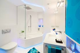 referenzen moderne badezimmer torsten müller