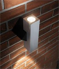 architectural up outdoor lighting lighting styles