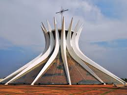 100 Where Is Brasilia Located This Is Why You Shoul Visit Brazil