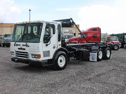 2004 STERLING CONDOR FOR SALE #2801 Vehicles Rays Trash Service Rolloff Tilt Load Becker Bros Used Rolloff Trucks For Sale 2001 Kenworth T800 Roll Off Container Truck Item K1825 S A Rumpke Hoists A Compactor Receiver Box Compactors 2009 Mack Pinnacle Truck Youtube In Fl Freightliner Business Class M2 112 Roll Off Trailer System Customers Call The Ezrolloff Beast 2003 Cv713 1022