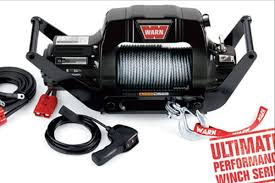 WARN 85760 9.5cti Multi-Mount 9500 Lbs Truck Winch Westin Hdx Winch Mount Grille Guard Mobile Living Truck And Suv Work Heavy Duty Bumper Buckstop Truckware Welcome To Emi Sales Llc Tractors Warn 95960 Zeon 12s Platinum 12000 Lbs 1992 M916a1 Military Semi 6x6 45lbs Winch Sold Midwest 12v 14500lbs Steel Cable Electric Winch Wireless Remote 4wd Truck Time Ultimate Tow Upgrades Wtr 8lug Magazine Bootlegger The Truck Doin Wheelies Youtube Badland Winches 12 000 Lb Offroad Vehicle With Automatic How To Choose Best For Your Pickup Buy Prolink Factor 55 Shackle Hook Electric Hydraulic Winches Commercial Equipment