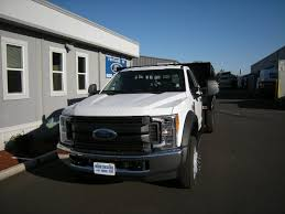 Northside Ford Truck Sales Inc. | Ford Dealership In Portland OR