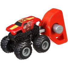 Hot Wheels Monster Jam Mighty Minis (Styles May Vary) - Walmart.com 2016 Shop Built Mini Monster Truck Item Ar9527 Sold Jul 2018 Pro Modified Monster Truck Rules Class Information Trigger The Story Behind Grave Digger Everybodys Heard Of Monster Truck Swamp Buggy Christmas Buyers Guide Best Remote Control Cars 2017 Buy Redcat Racing Volcano18 V2 Electric Red Hot Wheels Jam Inferno Diecast Vehicle 124 Scale Good Sale Jumps Toys Youtube Cheap Toy Trucks Find Deals On Line At Alibacom Carter Mini Gocarts Facebook Mighty Minis Styles May Vary Walmartcom