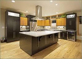 Kitchen Cabinet Makers Near Me Home Design Ideas