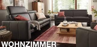 wohnzimmer möbel weirauch oldenburg küchen und wohnen