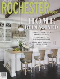 100 Home Design Mag Kitchen KnowHow Jason Longo Interior