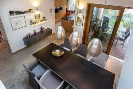 neubau einfamilienhaus heidingsfeld architekturbüro