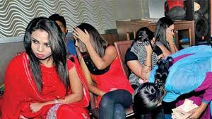 Cops Raid Lonavla Dance Bar | Latest News & Updates At Daily News ... 26 Lgbtq Friendly Pubs Bars In Mumbai Gaysi Dance Bar Ban Put On Hold By Supreme Court Youtube Bombay Nightlife Guide Hungry Partier Mumibased Doctor The No Debate The Quint Permits Three Dance Bars In To Operate Under News Latest Breaking Daily July 2015 Page 3 City News For You 6 Needtovisit Night Clubs And Fable Feed Your Mahashtra Raids Conducted At Four 60 Cops Raid Lonavla Bar Updates Things Do