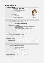 Account Assistant Resume Example 14. The Modern Resume Example ... The Resume Vault The Desnation For Beautiful Templates 1643 Modern Resume Mplate White And Aquamarine Modern In Word Free Used To Tech Template Google Docs 2017 Contemporary Design 12 Free Styles Sirenelouveteauco For Microsoft Superpixel Simple File Good X Five How Should Realty Executives Mi Invoice Ms Format Choose The Best Latest Of 2019 Samples Mac Pages Cool Cv Sample Inspirational Executive Fresh