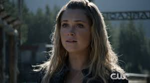 Halloween Wars Full Episodes Online by The 100 Season 4 13 Promo Synopsis Guide Den