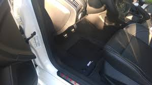 Maxpider Floor Mats Focus St by The All In One Floor Mat Thread What Would You Recommend Page 33