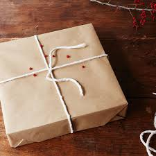 How To Wrap A Box Perfectly Best Tips For Gift Wrapping A