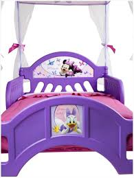 Minnie Mouse Queen Bedding by Bed Minnie Mouse Toddler Sheets For Bedroom Set Bedding Delta