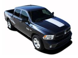 RAM HOOD : 2009-2015 2016 2017 2018 Dodge Ram Vinyl Graphics ... Dodge Ram 1500 Bed Decals Top Deals Lowest Price Supofferscom Did They Change The 2016 Hood Rebel Forum Toyota Tacoma 0515 Vinyl Graphics For Fender Product 2x Dodge Sport Performance Hood Kit 092017 Vinyl Decals Racing Sticker Stripes Hemi Mopar 2 Hemi 57 Magnum Truck Stickers Hustle 092018 3m Fastcaraccsories Metal Militia Skull Circle Window 9x9 Decalsticker Powered Muscle Rear Decal Products Archive Emblems Plus Edition Hemi Fast Car Accsories