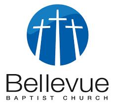 Bellevue Singing Christmas Tree bellevue baptist christmas paragon 360