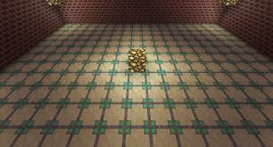 Minecraft Circle Floor Designs by Images Chisels U0026 Bits Mods Projects Minecraft Curseforge