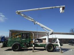 100 Bucket Trucks For Sale By Owner