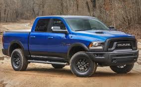 Dodge Truck For Sale | Top Car Reviews 2019 2020