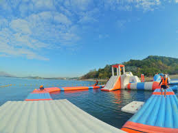 Up To 20% Off | Inflatable Island In Subic, Philippines - Klook Become A Founding Member Jointheepic Grand Fun Gp Epicwatersgp Epicwatersgp Twitter Splash Kingdom Canton Tx Seek The Matthew 633 59 Off Erics Aling Discount Codes Vouchers For October 2019 On Dont Let Cold Keep You Away How To Save 100 On Your Year End Holiday Hong Kong Klook Island Lake Triathlon Epic Races Weboost Drive 4gx Marine Essentials Kit 470510m Wisconsin Dells Attraction Plus Coupon Code Enjoy Our First Commercial We Cant Waters Indoor Waterpark